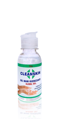 cleansk100(2)